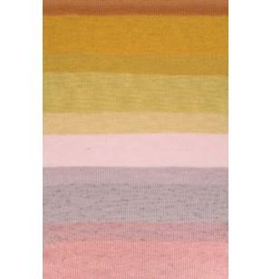 Mohair Dream pastel color 81
