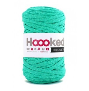 Ribbon XL menta