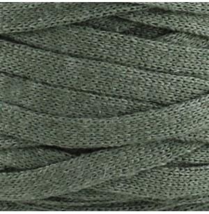 Ribbon XL sötét olíva szalagfonal