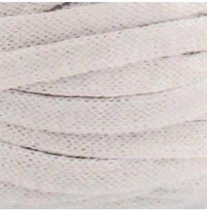Ribbon XL fehér szalafonal