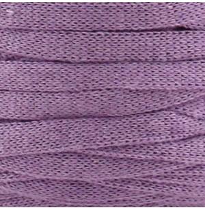 Ribbon XL lila szalagfonal
