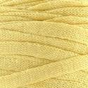 Ribbon XL sárga
