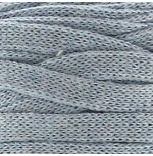 Ribbon XL világoskék