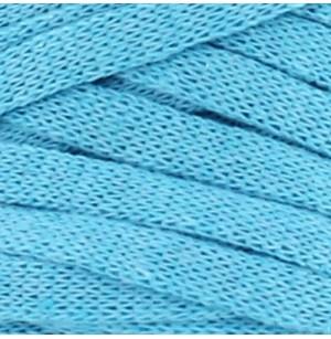 Ribbon XL tengerkék szalagfonal