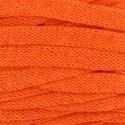 Ribbon XL narancs