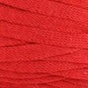 Ribbon XL piros szalagfonal