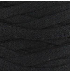 Ribbon XL fekete szalagfonal