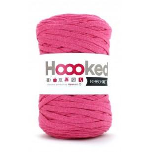 Ribbon XL rózsaszín