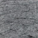 Ribbon XL sötétszürke szalagfonal