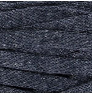 Ribbon XL farmerkék szalagfonal
