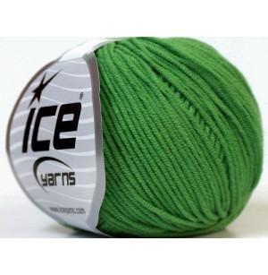 Alara zöld