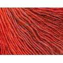 Mirage Color piros-réz-barna