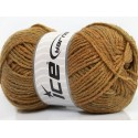 Derby Wool barna