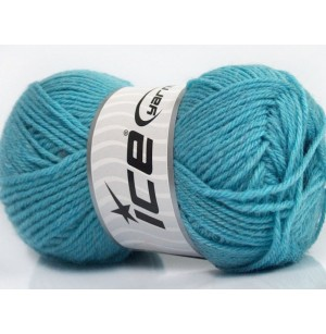 Derby Wool kék