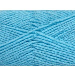 Derby Wool világoskék