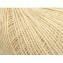 Wool Cord Fine krém