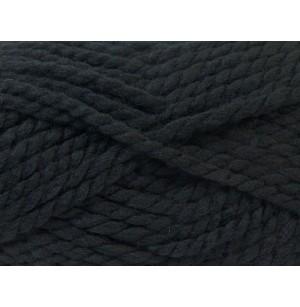Alpine SuperBulky fekete