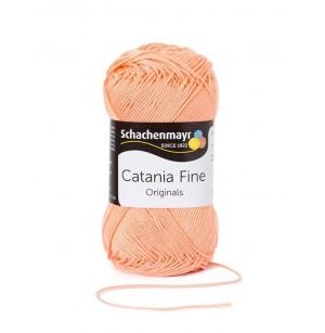 Catania Fine nyári pamut fonal