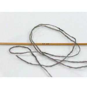 Wool Cord Fine téli fonal