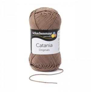 Catania sötét bézs 00254