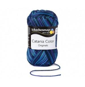 Catania Color páva