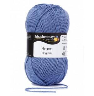 Bravo airforce kék 08362