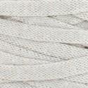 Ribbon XL homok szalagfonal