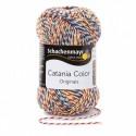 Catania Color bazár
