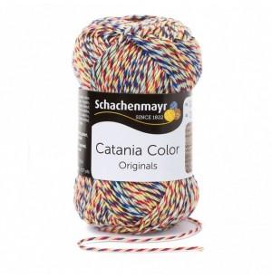 Catania Color bazár 00221