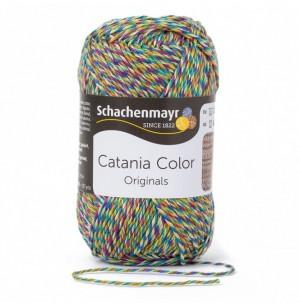 Catania Color rio
