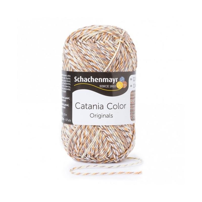Catania Color homok