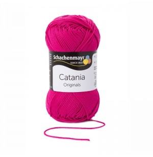 Catania ciklámen 00114