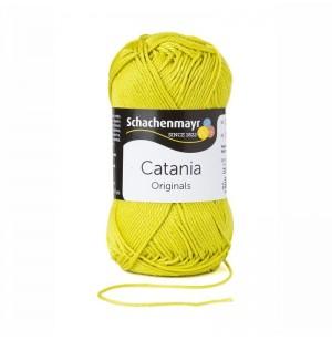 Catania ánizs 00245
