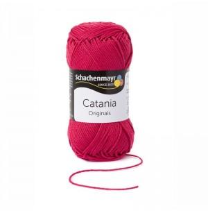 Catania eper 258