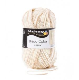 Bravo Color szahara 00103