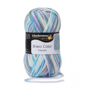 Bravo Color szél 02125