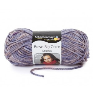 Bravo Big Color jeans 00084