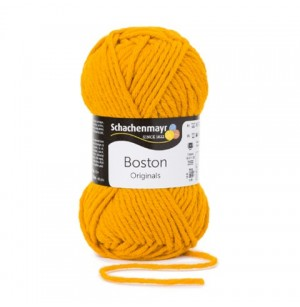 Boston sárga 0021
