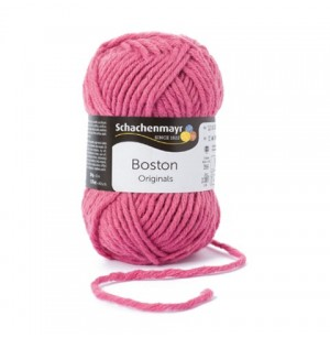 Boston málna 0036