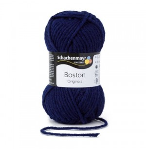 Boston indigó 0054