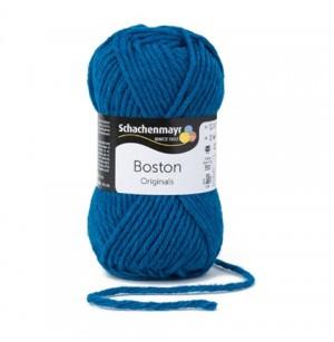 Boston kék 0065