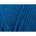 Boston kék fonal