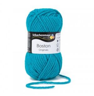 Boston aqua 0164
