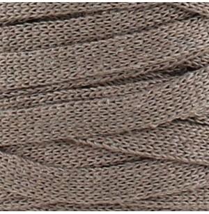 Ribbon XL sötét bézs