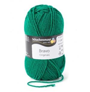 Bravo zöld 08246