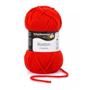 Boston piros 0030