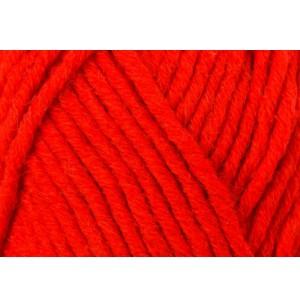 Boston piros