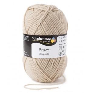 Bravo len 8345