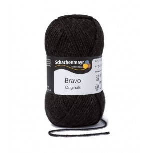 Bravo antracit 8370