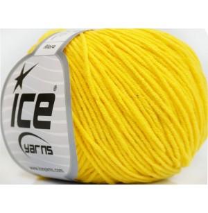 Alara sárga